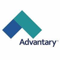 Advantary