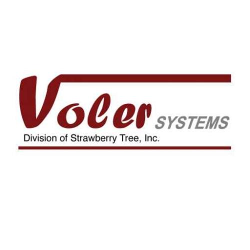 Voler Systems